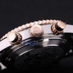 3357rolex-replica-orologi-copia-imitazione-rolex-omega.jpg