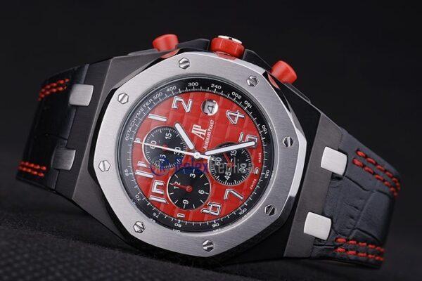 335rolex-replica-orologi-copia-imitazione-rolex-omega.jpg