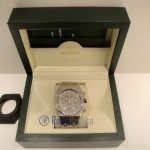 335rolex-replica-orologi-orologi-imitazione-rolex.jpg