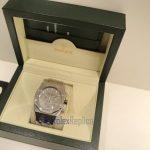 336rolex-replica-orologi-orologi-imitazione-rolex.jpg