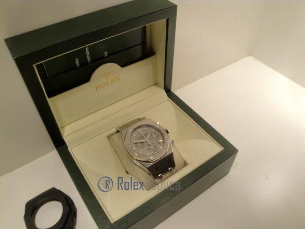 337rolex-replica-orologi-orologi-imitazione-rolex.jpg