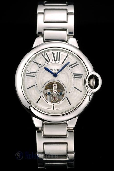 338cartier-replica-orologi-copia-imitazione-orologi-di-lusso.jpg