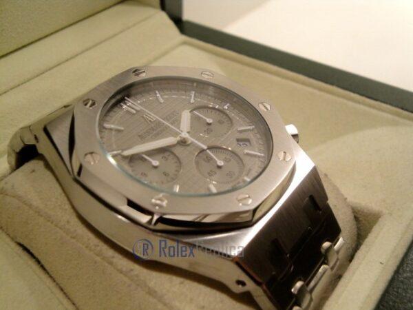 338rolex-replica-orologi-orologi-imitazione-rolex.jpg