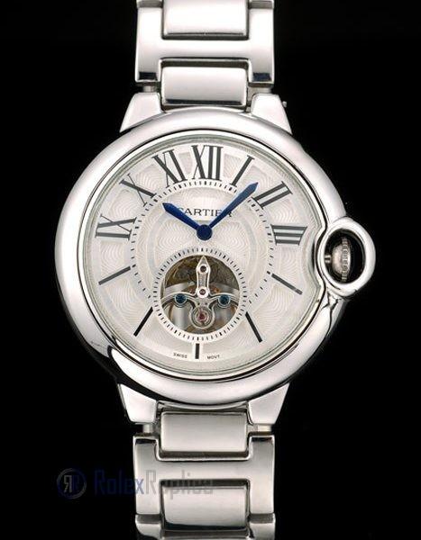 339cartier-replica-orologi-copia-imitazione-orologi-di-lusso.jpg