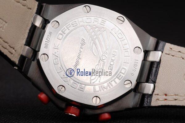 339rolex-replica-orologi-copia-imitazione-rolex-omega.jpg