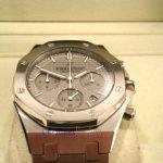 339rolex-replica-orologi-orologi-imitazione-rolex.jpg