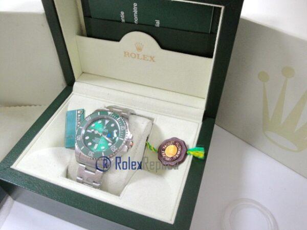 33rolex-replica-copia-orologi-imitazione-rolex.jpg