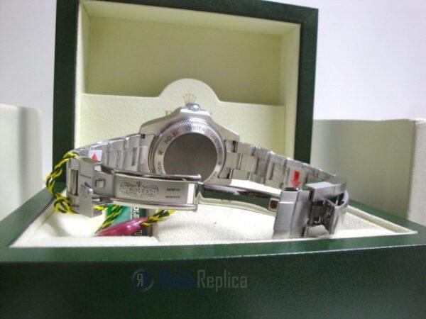 33rolex-replica-orologi-copia-imitazione-orologi-di-lusso-1.jpg