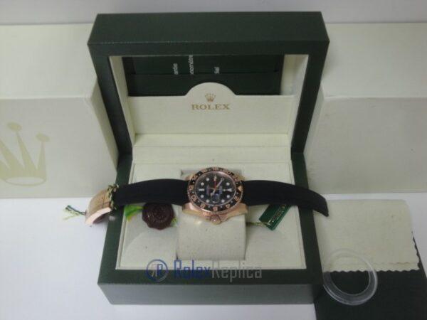 33rolex-replica-orologi-copia-imitazione-orologi-di-lusso.jpg