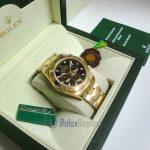 33rolex-replica-orologi-copie-lusso-imitazione-orologi-di-lusso.jpg