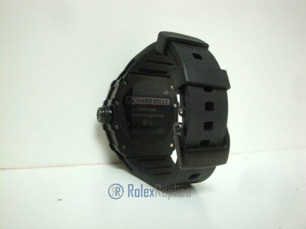 33rolex-replica-orologi-di-lusso-copia-imitazione.jpg