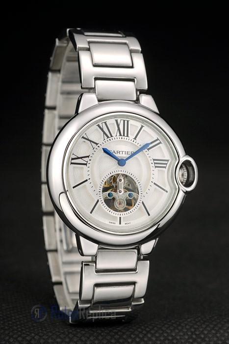 340cartier-replica-orologi-copia-imitazione-orologi-di-lusso.jpg