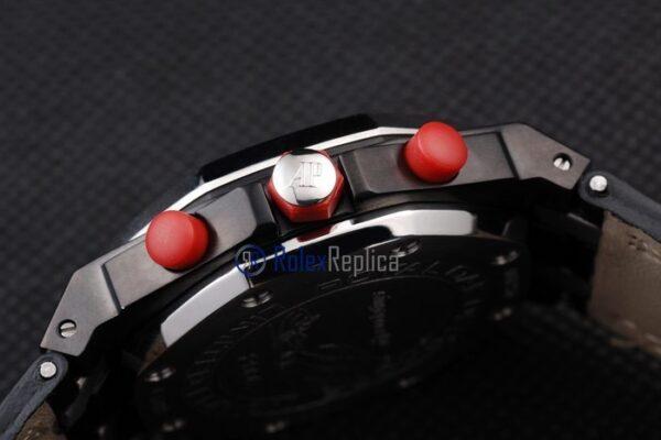 340rolex-replica-orologi-copia-imitazione-rolex-omega.jpg