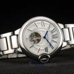 341cartier-replica-orologi-copia-imitazione-orologi-di-lusso.jpg