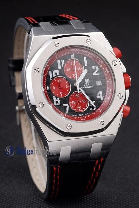 341rolex-replica-orologi-copia-imitazione-rolex-omega.jpg