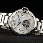 342cartier-replica-orologi-copia-imitazione-orologi-di-lusso.jpg