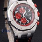 342rolex-replica-orologi-copia-imitazione-rolex-omega.jpg