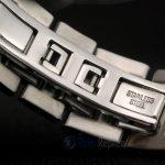 343cartier-replica-orologi-copia-imitazione-orologi-di-lusso.jpg