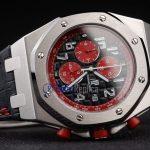 343rolex-replica-orologi-copia-imitazione-rolex-omega.jpg