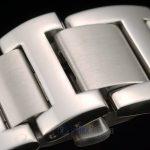 344cartier-replica-orologi-copia-imitazione-orologi-di-lusso.jpg