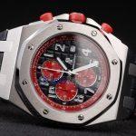 344rolex-replica-orologi-copia-imitazione-rolex-omega.jpg