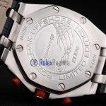 346rolex-replica-orologi-copia-imitazione-rolex-omega.jpg