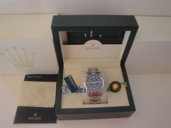 347rolex-replica-orologi-imitazione-rolex-replica-orologio.jpg