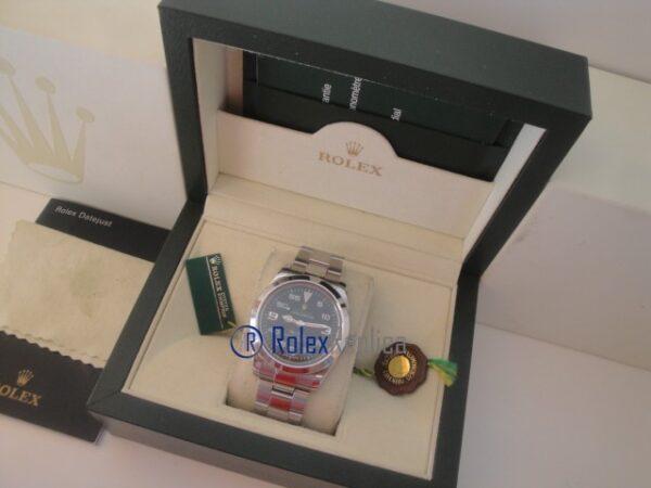 348rolex-replica-orologi-imitazione-rolex-replica-orologio.jpg