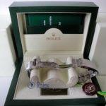348rolex-replica-orologi-orologi-imitazione-rolex.jpg