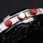 349rolex-replica-orologi-copia-imitazione-rolex-omega.jpg