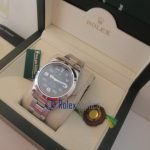 349rolex-replica-orologi-imitazione-rolex-replica-orologio.jpg