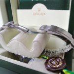 349rolex-replica-orologi-orologi-imitazione-rolex.jpg