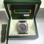 34audemars-piguet-replica-orologi-imitazione-replica-rolex.jpg