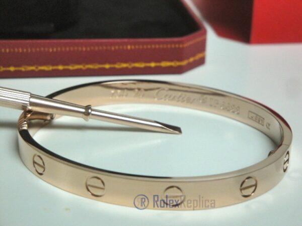 34replica-cartier-gioielli-bracciale-love-cartier-replica-anello-bulgari.jpg