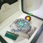 34rolex-replica-copia-orologi-imitazione-rolex.jpg