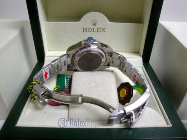 34rolex-replica-orologi-copia-imitazione-orologi-di-lusso-1.jpg