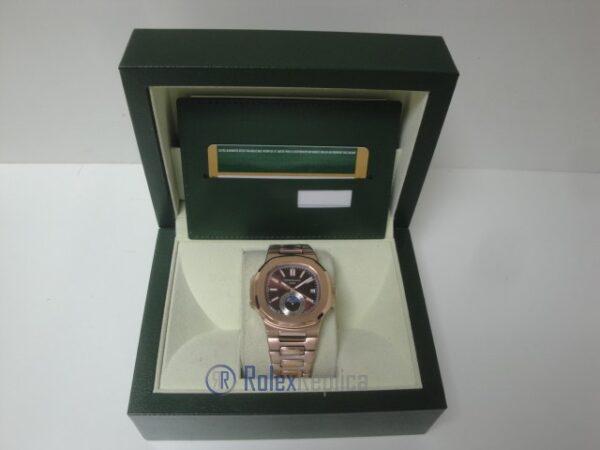 34rolex-replica-orologi-copia-imitazione-orologi-di-lusso.jpg