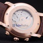 34rolex-replica-orologi-copia-imitazione-rolex-omega.jpg
