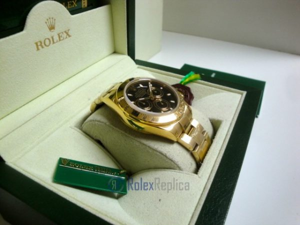 34rolex-replica-orologi-copie-lusso-imitazione-orologi-di-lusso.jpg