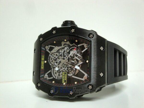 34rolex-replica-orologi-di-lusso-copia-imitazione.jpg