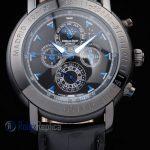 350rolex-replica-orologi-copia-imitazione-rolex-omega.jpg