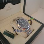 350rolex-replica-orologi-imitazione-rolex-replica-orologio.jpg