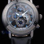 351rolex-replica-orologi-copia-imitazione-rolex-omega.jpg