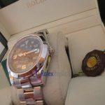 351rolex-replica-orologi-imitazione-rolex-replica-orologio.jpg