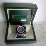 351rolex-replica-orologi-orologi-imitazione-rolex.jpg