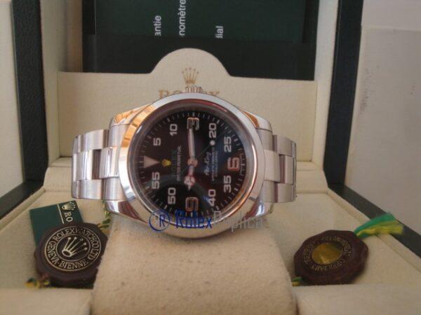 352rolex-replica-orologi-imitazione-rolex-replica-orologio.jpg
