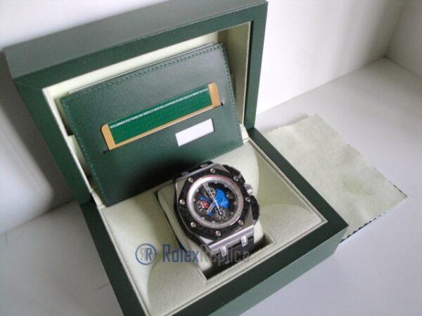 352rolex-replica-orologi-orologi-imitazione-rolex.jpg