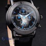 353rolex-replica-orologi-copia-imitazione-rolex-omega.jpg