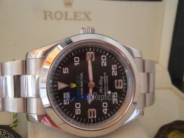 353rolex-replica-orologi-imitazione-rolex-replica-orologio.jpg