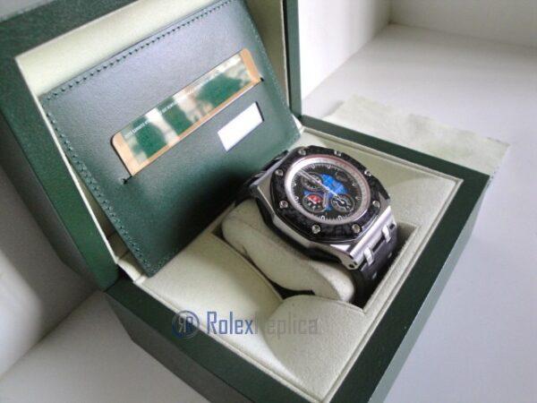 353rolex-replica-orologi-orologi-imitazione-rolex.jpg